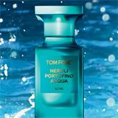 Tom Ford - Neroli Portofino - Acqua Eau de Toilette Spray