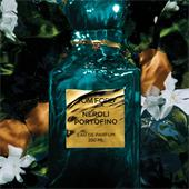 Tom Ford - Neroli Portofino - Eau de Parfum Spray