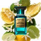 Tom Ford - Neroli Portofino - Eau de Parfum Spray