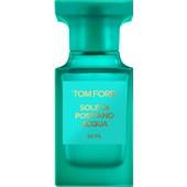 Tom Ford - Sole di Positano Acqua - Eau de Toilette Spray