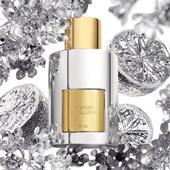 Tom Ford - Women's Signature Fragrance - Métallique Eau de Parfum Spray
