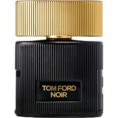 Tom Ford - Women's Signature Fragrance - Noir Pour Femme Eau de Parfum Spray