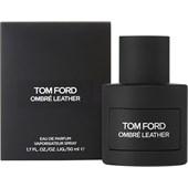 Tom Ford - Women's Signature Fragrance - Ombré Leather Eau de Parfum Spray