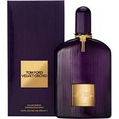 Tom Ford - Women's Signature Fragrance - Velvet Orchid Eau de Parfum Spray