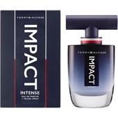 Tommy Hilfiger - Impact - Eau de Parfum Spray Intense