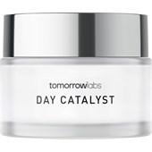 Tomorrowlabs - Anti-Aging - Day Catalyst