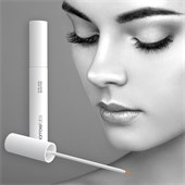 Tomorrowlabs - Hair - Eye Lash Booster