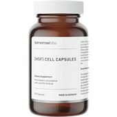 Tomorrowlabs - Nahrungsergänzung - Cellfood Capsules
