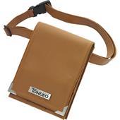 Tondeo - Bags & Equipment - Universal Tool Bag