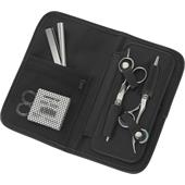 Tondeo - Bags & Equipment - Tool Case