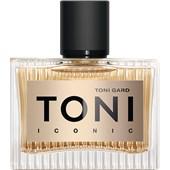 Toni Gard - Iconic - Eau de Parfum Spray