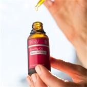 Trilogy - Oil & Serum - Rosehip Oil Antioxidant+