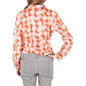 Turnover - Blusen & Pullover - Bluse