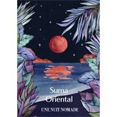 Une Nuit Nomade - Une Nuit à Bali - Suma Oriental Eau de Parfum Spray