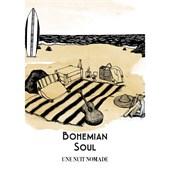 Une Nuit Nomade - Une Nuit à Montauk - Bohemian Soul Eau de Parfum Spray