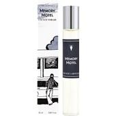 Une Nuit Nomade - Une Nuit à Montauk - Memory Motel Eau de Parfum Spray