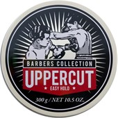 Uppercut Deluxe - Haarstyling - Easy Hold