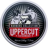 Uppercut Deluxe - Hair styling - Featherweight