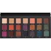 Urban Decay - Born to Run Collection - Shadow Palette