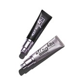 Urban Decay - Primer - Ultra Glow All Nighter Face Primer