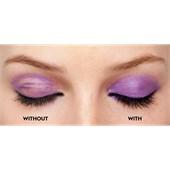 Urban Decay - Ombretto - Eyeshadow Primer Potion Original