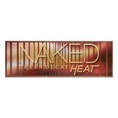 Urban Decay - Eyeshadow - Naked Heat Palette