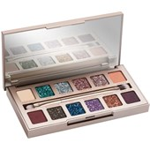 Urban Decay - Lidschatten - Stoned Eyeshadow Palette