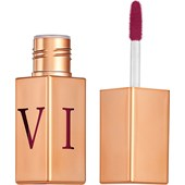 Urban Decay - Lipgloss - Vice Lip Chemistry Glassy Tint