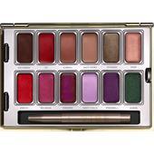 Urban Decay - Lippenstift - Vice Lipstick Palette