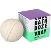 Vaay - Körperpflege - Badekugel Relax Lavendel