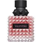 Valentino - Donna Born In Roma - Eau de Parfum Spray