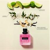Valentino - Donna Born In Roma - Eau de Parfum Spray