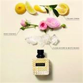 Valentino - Donna Born In Roma - Yellow Dream Eau de Parfum Spray