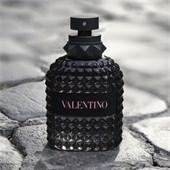 Valentino - Uomo Born In Roma - Eau de Toilette Spray