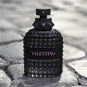 Valentino - Uomo Born In Roma - Eau de Toilette Spray