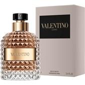 Valentino - Uomo - Eau de Toilette Spray
