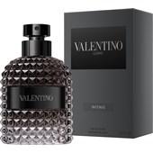Valentino - Uomo Intense - Eau de Parfum Spray