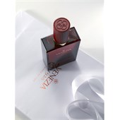 Venezia 1920 - Divine - Fragrance de Luxe Extrait de Parfum