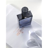 Venezia 1920 - Grey Velvet - Fragrance de Luxe Extrait de Parfum