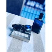 Venezia 1920 - Lido - Fragrance de Luxe Extrait de Parfum