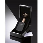 Venezia 1920 - Oud Royale - Fragrance de Luxe Extrait de Parfum