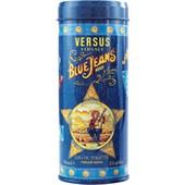 Versace - Blue Jeans - Eau de Toilette Spray