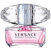 Versace - Bright Crystal - Eau de Toilette Spray