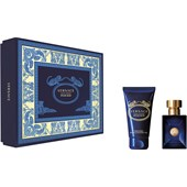 Versace - Dylan Blue - Gift Set