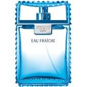 Versace - Man Eau Fraîche - Eau de Toilette Spray