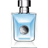 Versace - Pour Homme - Eau de Toilette Spray