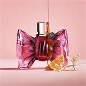 Viktor & Rolf - Bonbon - Eau de Parfum Spray