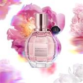Viktor & Rolf - Flowerbomb - Eau de Parfum Spray