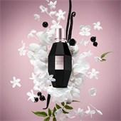 Viktor & Rolf - Flowerbomb - Midnight Eau de Parfum Spray
