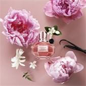 Viktor & Rolf - Flowerbomb - Nectar Intense Eau de Parfum Spray